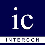 Intercon Carriers